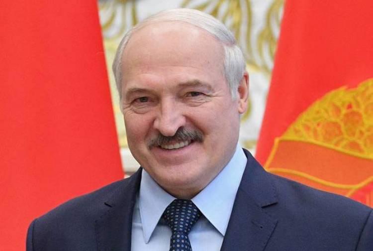 Բելառուսի նախագահը ներկա կլինի Մոսկվայում կայանալիք Հաղթանակի 75-ամյակին նվիրված զորահանդեսին
