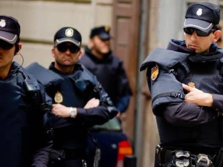 Իսպանիայում չեզոքացրել են թմրավաճառների խմբավորմանը, որը զանգերի իր կենտրոնն է ունեցել