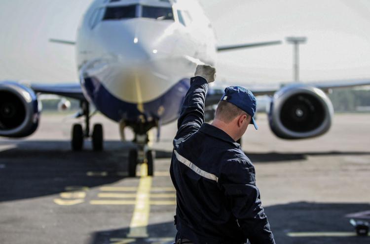 Ռուսաստանն այսօրվանից վերսկսում է միջազգային ավիահաղորդակցությունը