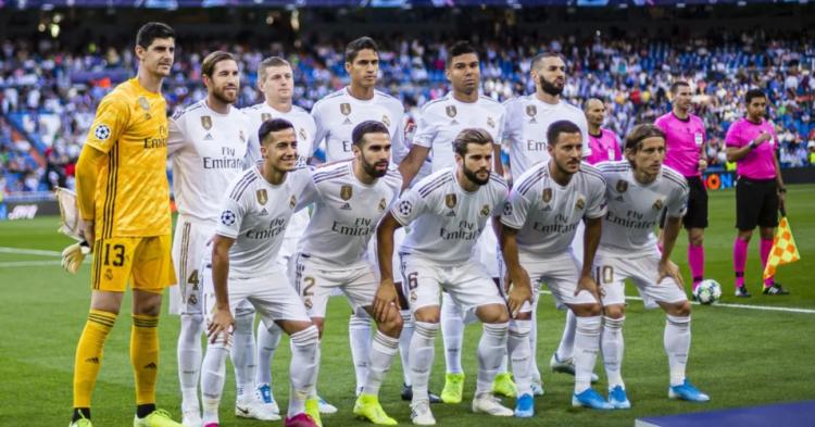 Ռեալը 6-րդն է աշխարհի ամենաթանկարժեք ակումբների ցանկում, Բարսելոնան՝ 8-րդը