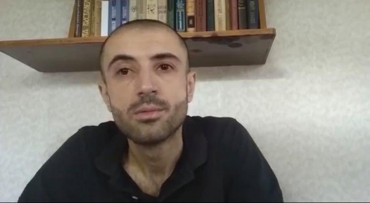 Գեորգի Թբիլին խնդրում է դադարեցնել հայ-ադրբեջանական արյունահեղությունը. (տեսանյութ)