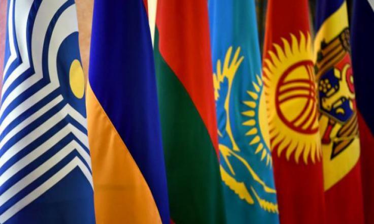 ԱՊՀ-ի Կառավարությունների ղեկավարների խորհրդի նիստը կկայանա նոյեմբերի 6-ին առցանց ձեւաչափով