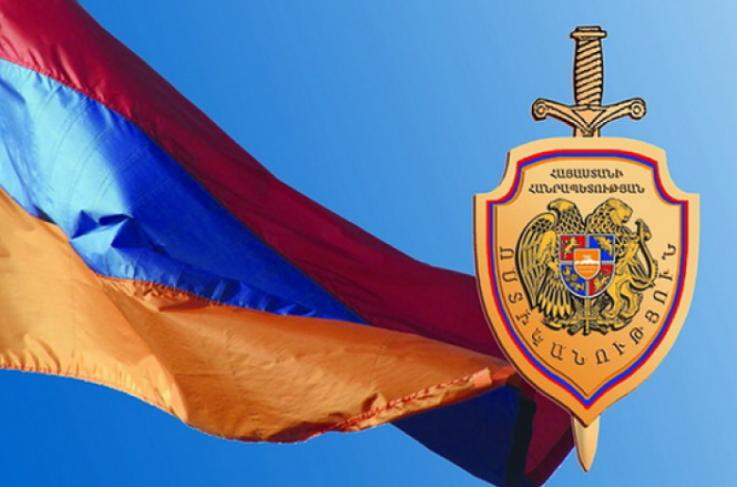 Հոկտեմբերի 28-ի ժամը 15․00-ի դրությամբ հայտնաբերվել է արգելված հրապարակումների 224 դեպք