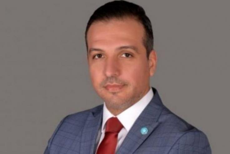 Թուրք լրագրողը բացահայտել է ԼՂ-ի դեմ ագրեսիայում Թուրքիայի պանթուրքական նկրտումները