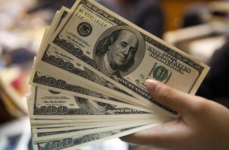 Դոլարի փոխարժեքն աճել է. եվրոն նույնպես թանկացել է