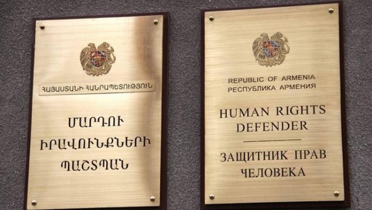 Ադրբեջանի զինված ուժերն Արցախում կատարել են պատերազմական հանցագործություններ