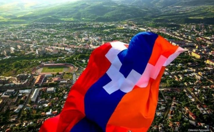 «Հայաստան» համահայկական հիմնադրամը, աշխատելով ԱՀ կառավարության և ՀՀ-ում Արցախի ներկայացուցչությա հետ, մեծածավալ օգնություն է ցուցաբերել Արցախին