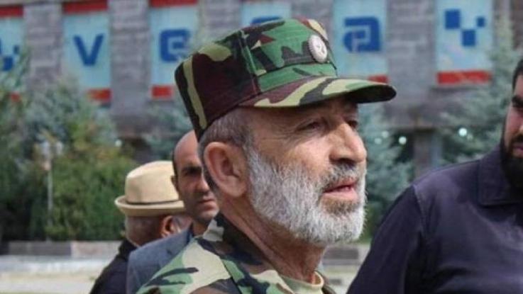 Դատարանը մերժել է Աշոտ Մինասյանի կալանավորման միջնորդությունը