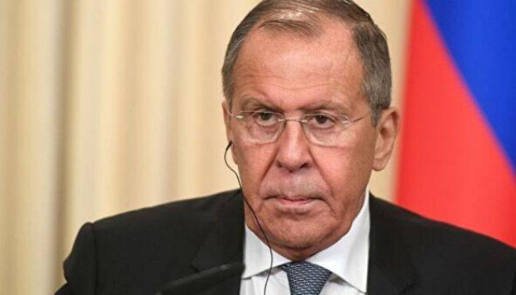 ԵԱՀԿ Մինսկի խումբը պետք է միանա Ղարաբաղում հումանիտար խնդիրների լուծմանը