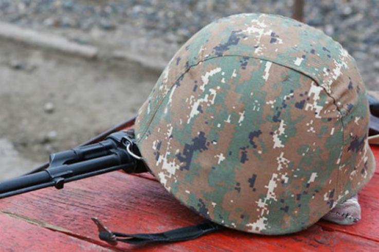 ՊԲ-ն հրապարակել է զոհված ևս 41 զինծառայողի անուն