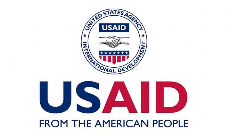 ԱՄՆ ՄԶԳ-ը շարունակում է աջակցել Հայաստանին COVID-19-ի դեմ պայքարում
