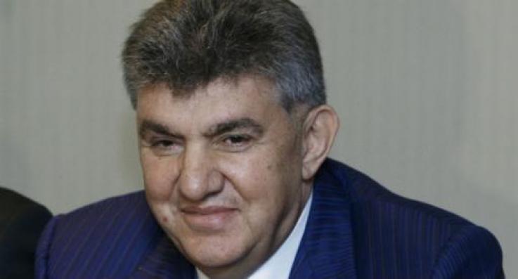 Ադրբեջանում գտնվող հայ գերիների հարցով անձամբ զբաղվում է ՌԴ նախագահը. Արա Աբրահամյան