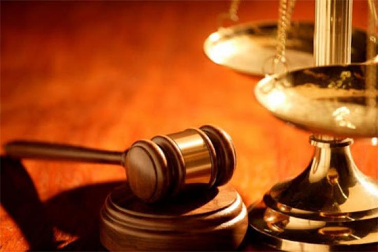 Դատարանները դարձնել շահութաբեր. Կառավարության առաջարկը. «Ժամանակ»