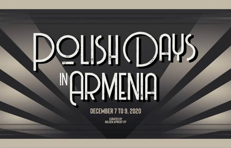 Հայաստանում կանցկացվեն «Լեհական մշակույթի օրեր»