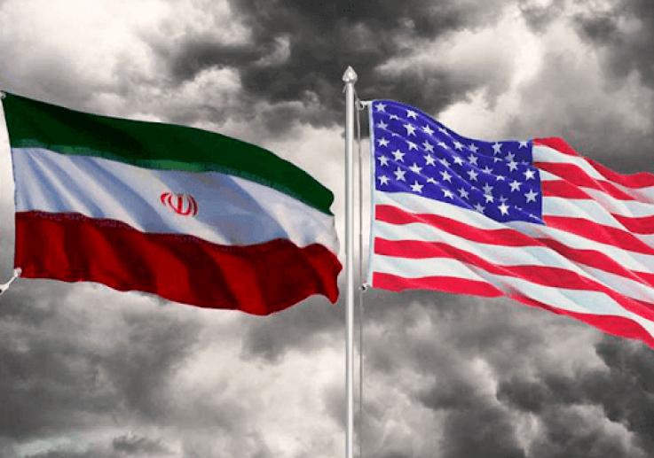 ԱՄՆ-ն պատժամիջոցներ է սահմանել Իրանի երկու քաղաքացիների և 16 կազմակերպությունների նկատմամբ
