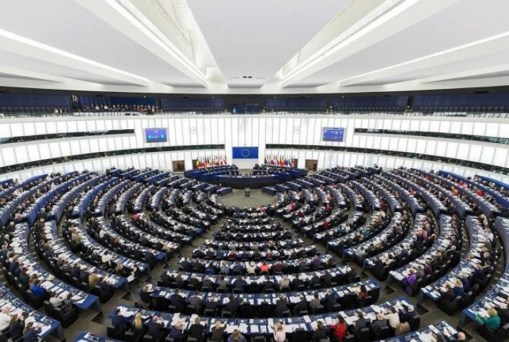 Եվրախորհրդարանը բանաձևով խիստ քննադատել է Թուրքիայի ապակայունացնող դերը Լեռնային Ղարաբաղում