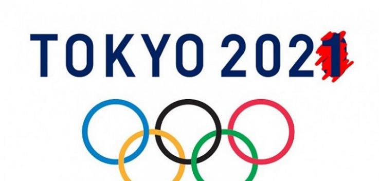 Տոկիոյում նախատեսված ամառային օլիմպիական խաղերը կկայանան. ՄՕԿ նախագահ