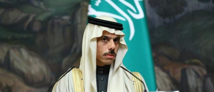 Սաուդյան Արաբիան հիանալի հարաբերություններ է ակնկալում Ջո Բայդենի վարչակազմի հետ