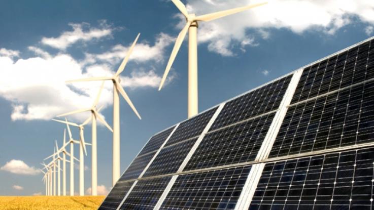 Էժան էներգիա և այլընտրանքային էներգետիկայի զարգացման խրախուսում. Ինչ փոփոխություն է առաջարկվում. «Ժամանակ»