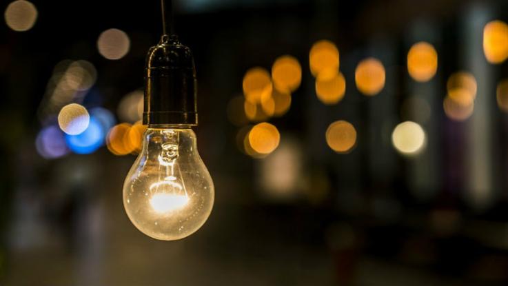 Մայրաքաղաքում և մարզերում էլեկտրաէներգիայի պլանային անջատումներ են սպասվում