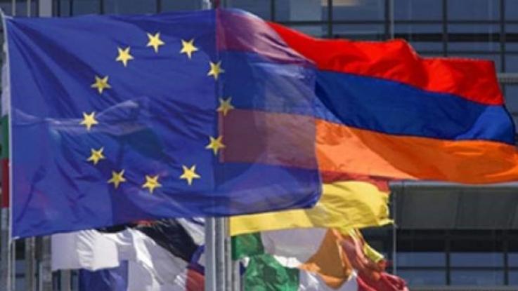 «Հայաստանի Հանրապետություն» օրաթերթ. «GSP+» արտոնյալ առեւտրային ռեժիմը լավ հնարավորություն է