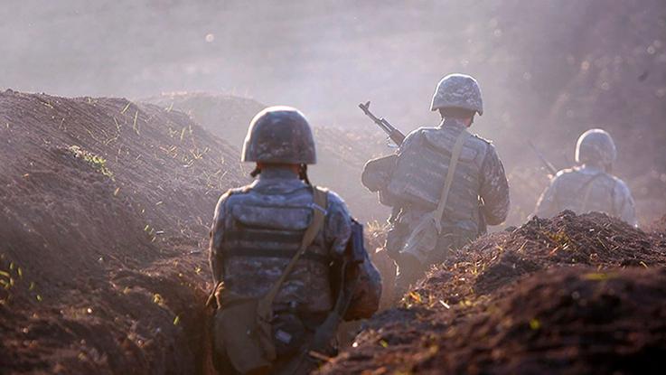 Ռուսաստանը Հայաստանին օգնում է բանակի բարեփոխման հարցում. Ռուսաստանի դեսպան