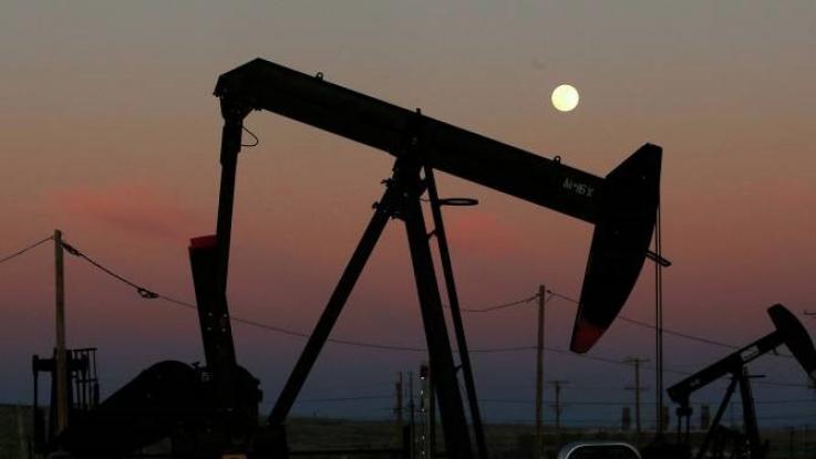 Brend նավթի գինը 2020 թվականի հունվարից ի վեր առաջին անգամ գերազանցել է բարելի դիմաց 66 դոլարը