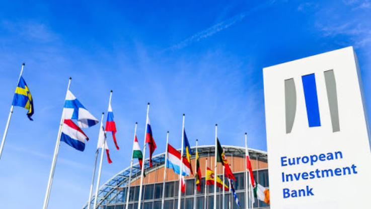Եվրոպայի բանկը 20 մլն եվրո է տրամադրել Ուկրաինային փոքր գործարարության օժանդակման համար