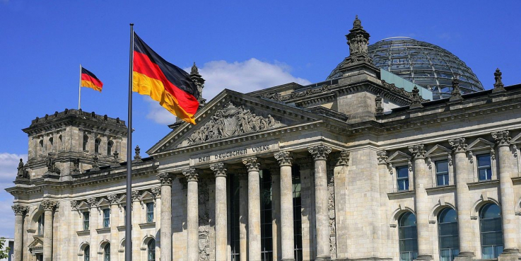 Գերմանիայում ծայրահեղականները հրապարակել են «թշնամիների ցուցակները»