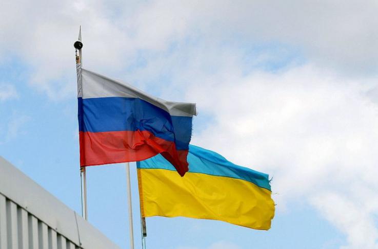 Զելենսկիի գրասենյակը ԱՄՆ-ին կոչ է արել Ռուսաստանի դեմ համապարփակ պատժամիջոցներ սահմանել