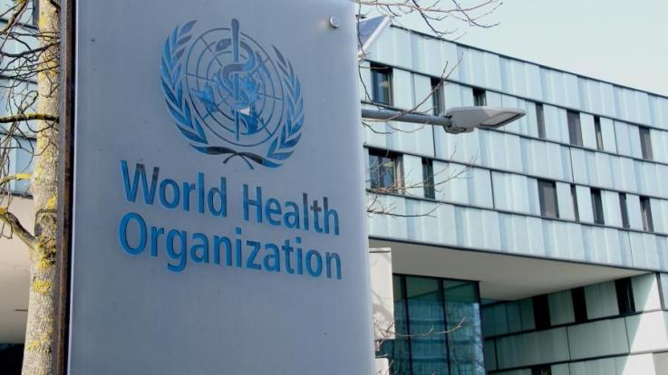 ԱՀԿ-ն մտահոգված է ամբողջ աշխարհում կորոնավիրուսի դեմ պատվաստման նկատմամբ վստահության ճգնաժամով