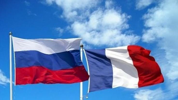 ԶԼՄ. Ռուսաստանը եւ Ֆրանսիան անցած տարի գաղտնի արտաքսել են դիվանագետներին