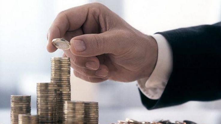Արցախի բանկերում ավանդների ու վարկերի ցուցանիշները կրկին նվազել են