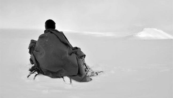Պրոդյուեր Անժելա Ֆրանգյանի «Ամրոցը» լիամետրաժ կինոնախագիծը ֆինանսական աջակցություն կստանա Եվրիմաժից