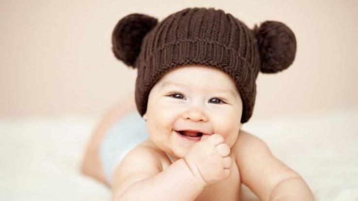 Գեղարքունիքի մարզում նախորդ տարվա ապրիլի համեմատ ծնունդներն ավելացել են