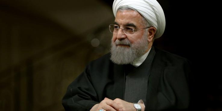 Իրանում գնահատել են միջուկային գործարքի շուրջ բանակցությունների հեռանկարները