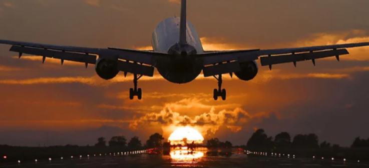 Ռուսաստանը ծրագրում է սահմանափակել ավիափոխադրումները Թուրքիայի հետ