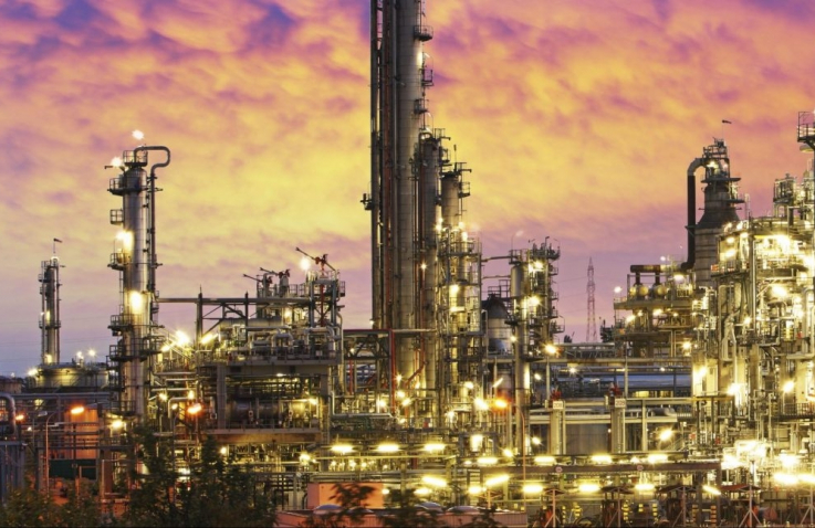 Ռուսաստանը պլանավորում է զբաղեցնել համաշխարհային նավթաքիմիական շուկայի 7-8%-ը