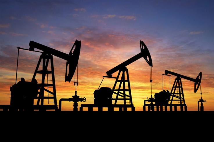 COVID-19-ի դեպքերի աճի հետ կապված նավթի գներն ընկնում են