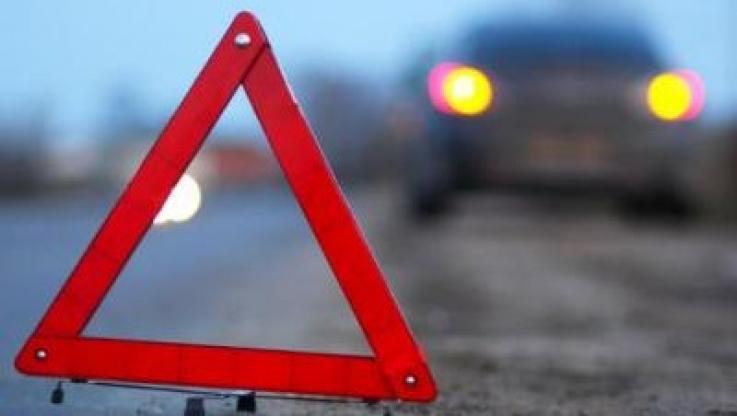 Ողբերգական վթար Արտաշատի կամրջի մոտ. «Mitsubishi Pajero»-ն շրջվել է. վարորդը մահացել է. կա 3 վիրավոր