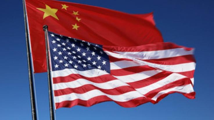 Չինաստանը Ճապոնիային եւ ԱՄՆ-ին մեղադրել է իր ներքին գործերին միջամտելու մեջ