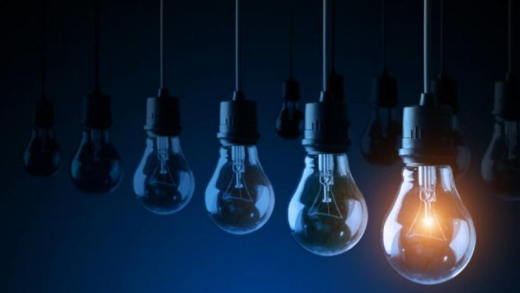 Այսօր էլեկտրաէներգիայի անջատումներ են սպասվում Երևանում և 7 մարզում - FreeNews