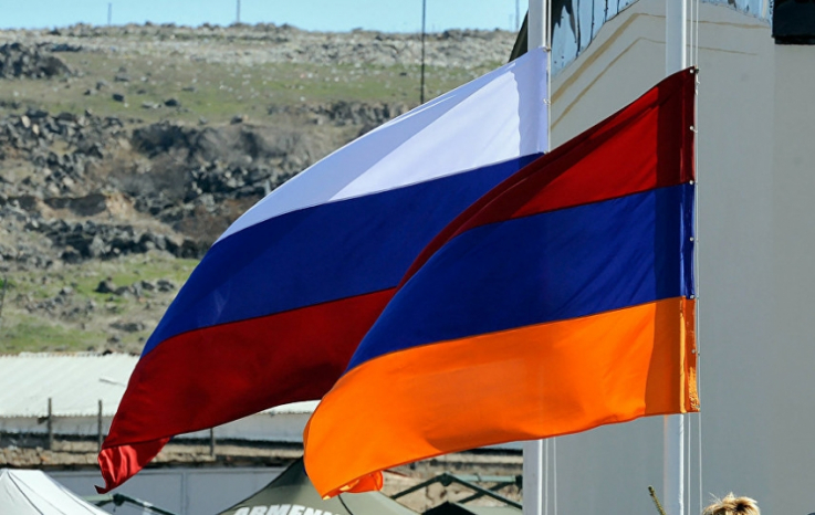 Ռուսաստանը Հայաստանին կհատկացնի ավելի քան երեք միլիոն դոլար
