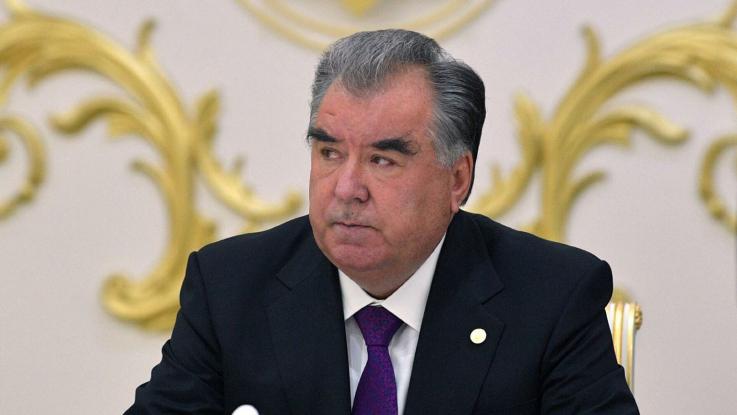ՀԱՊԿ-ն հայ-ադրբեջանական սահմանին իրավիճակի վերաբերյալ խորհրդակցություններ կանցկացնի