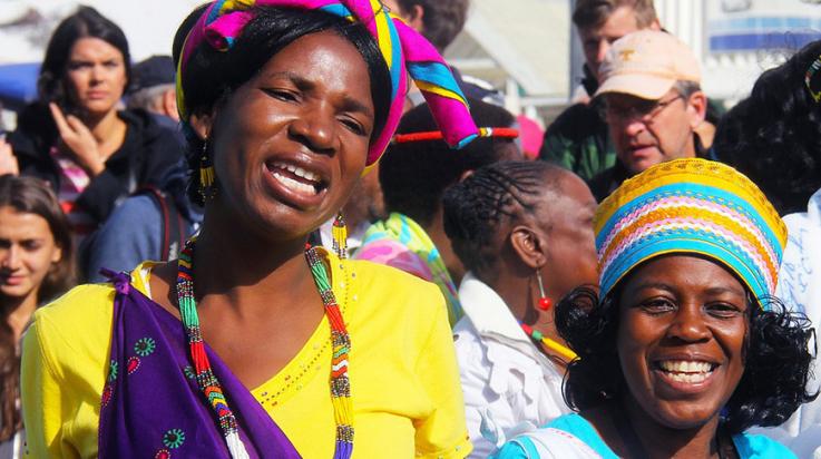 ՀԱՀ-ում ներկայացվել է օրինագիծ, որը կնոջը միանգամից մի քանի ամուսին ունենալու իրավունք է տալիս