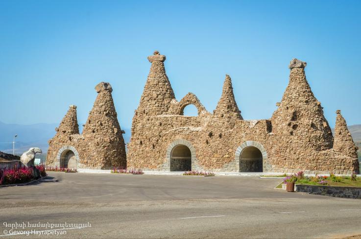 Հայաստանում բնակեցված չէ 16 բնակավայր. «Փաստ»