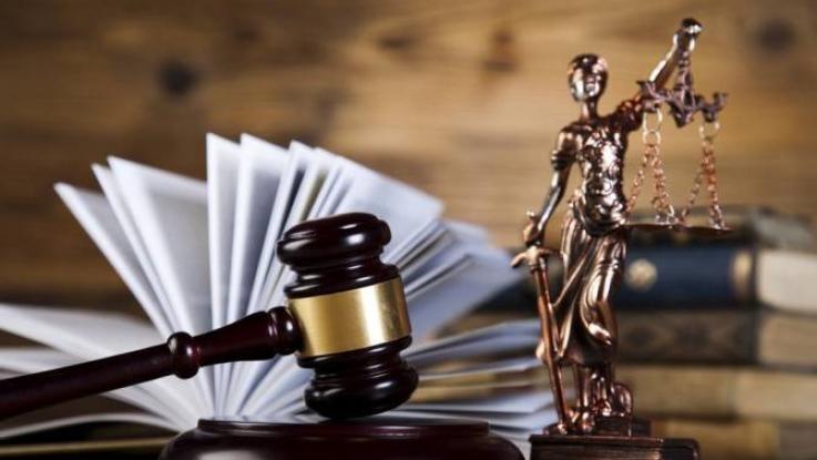 Համայնքներին պատկանող հողամասերը վարձակալության հանձնելու վերաբերյալ 2 քրեական գործ ուղարկվել է դատարան