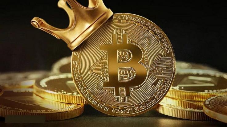 Սալվադորը դարձել է առաջին երկիրը, որը ընդունել է Bitcoin-ը որպես վճարման օրինական միջոց