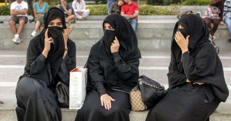 Սաուդյան Արաբիայի իշխանությունները թույլ կտան չամուսնացած, ամուսնալուծված կամ այրի կանանց ապրել առանց տղամարդու
