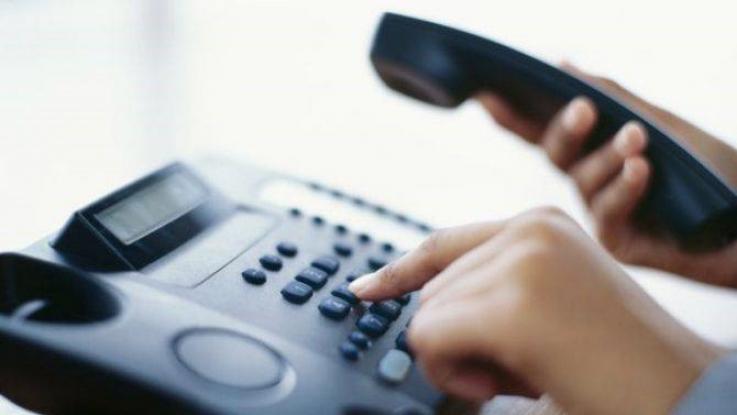ՀՀ ոստիկանության «Թեժ գծով» ժամը 12:00-ի դրությամբ ստացվել է 24 ահազանգ